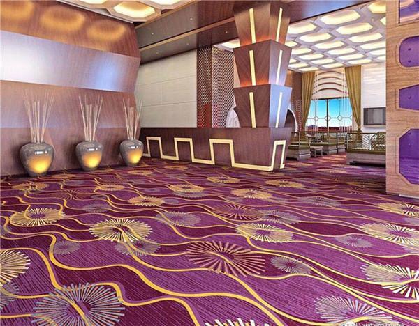 西安酒店赫塔菲赞助商ued家