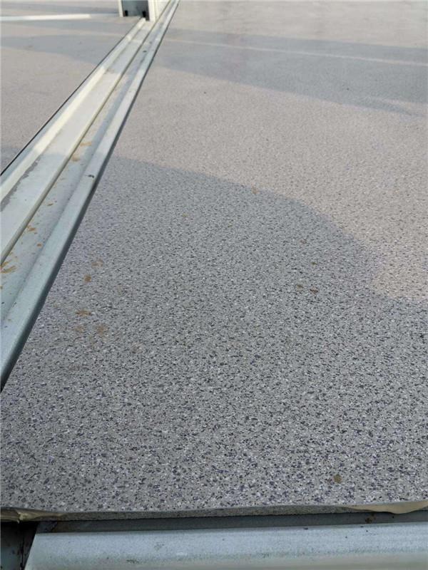 西安塑胶地板厂家
