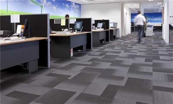 办公室装修细节:西安办公室uedbet体育app的优点竟然有这么多!